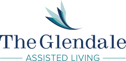 The Glendale Logo